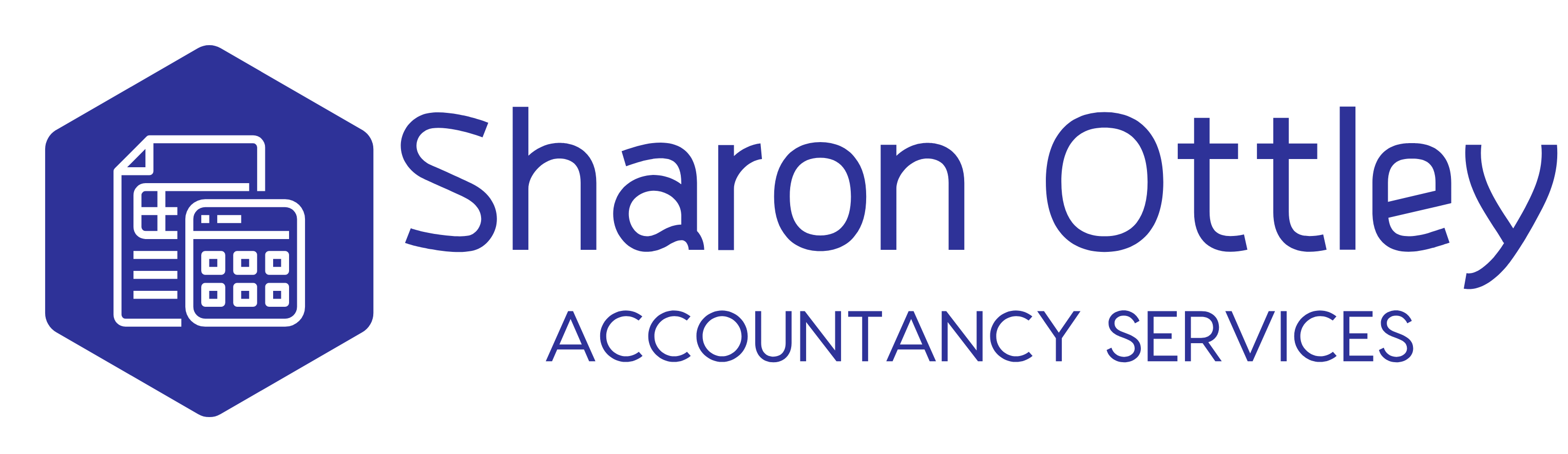 Sharon Ottley Accountancy Services